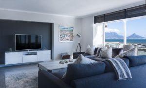 Je huis met meubels inrichten